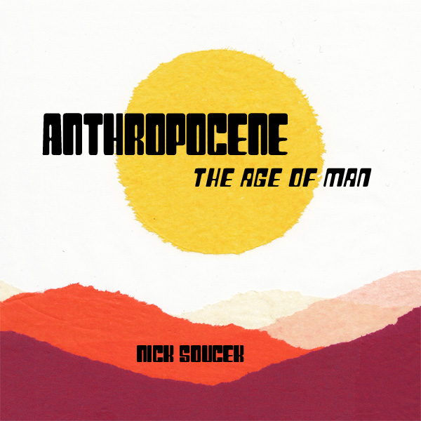 anthropocene-1