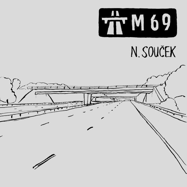 m69-1