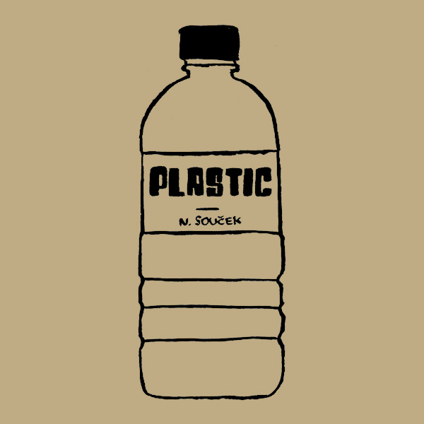 plastic-bottle-3